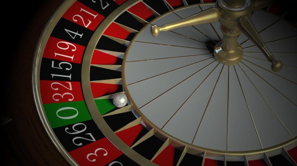 Place your bet let it spin until it lands on your prize chrischona turm bettingen burton