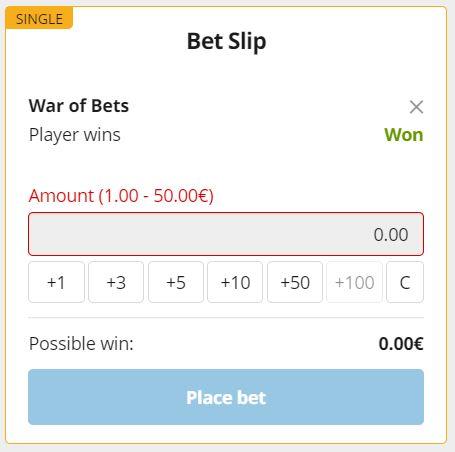 bet-slip-war-of-bets
